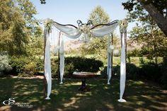 http://www.modwedding.com/2014/10/31/california-country-club-wedding-goddard-studios/ #wedding #weddings #wedding_ceremony_program