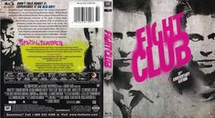 Fight Club: An insomniac office worker, looking for a way to change his life, crosses paths with a devil-may-care soap maker, forming an underground fight club that evolves into something much, much more...