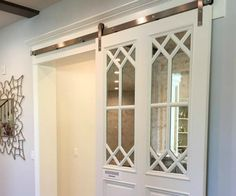 stunning-rolling-barn-door-by-millhaven-homes-featured-on-remodelaholic-2