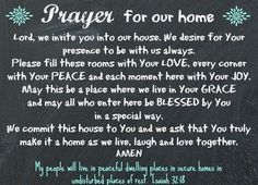 Prayers for family: Prayer Wall, Prayer Scriptures, Bible Prayers, Faith Prayer, God Prayer, Prayer Room, Prayer Quotes, Power Of Prayer, Bible Verses