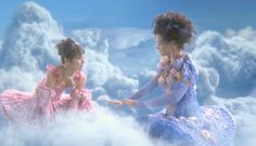 once upon a time blue fairy | Blue Fairy - Once Upon a Time Wiki