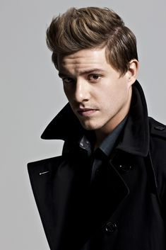 My is Xavier Samuel, the inspiration behind Prince Aquarius. Samuel Xavier, I Love Reading, Sharp Dressed Man, Interesting Faces, Celebs, Celebrities, Gentleman Style, I Love Books, Face Claims