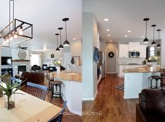 Household No.6 » Northern Colorado renovations and designs