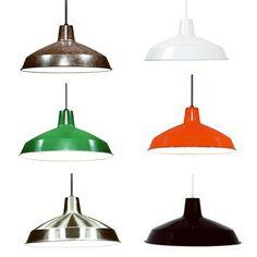 specifications light information category pendant lights usage