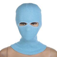 Men Sweater, Turtle Neck, Yandex, Sweaters, Woman, Search, Fashion, Moda, Fashion Styles