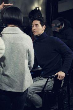 Puisto Shin Hye ja Lee Min Ho dating 2013