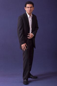 José Miguel Arrieta  Plantel: Mexico  Estatus del alumno: En formación  Habilidades: Actuación y Televisión  Nacionalidad: Mexicana  Fecha de nacimiento: 198-01-08  Color de cabello: Negro  Color de ojos: Café oscuro  Tez: Morena clara  Altura: 1.65