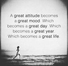 Jiu Jitsu puts me in a good mood. Which makes a good day! Which makes 2020 a great year! What a good life! >>>Like and Share<<< Jiu Jitsu Training, Jiu Jitsu Techniques, Great Life, Brazilian Jiu Jitsu, Good Mood, Good Day, Attitude, How To Become, Inspirational Quotes