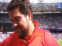 atletismo y algo más: 10892. #Atletismo. Borja Vivas Jiménez (19,99) med...