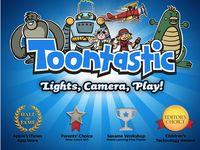 Top 65 Free Apps for Older Kids (6+)!