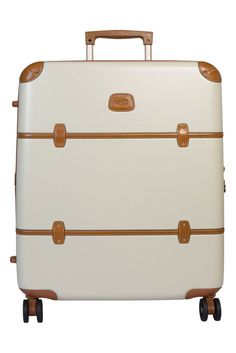 Bric's Luggage | All 40% off! .. I get so many compliments at the airport when I travel with this suitcase!