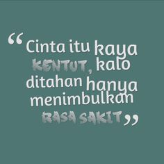 kata lucu singkat Quotes Indonesia, I Wallpaper, Geek Stuff, Jokes, Meme, Black Moon, Funny, Sadness, Paradise