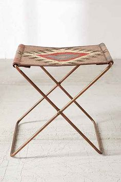 urban outfitters leather sling stool living space pinterest urban outfitters stools and urban