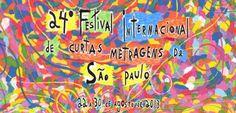 Entre os dias 23 e 30 de agosto, a cidade recebe o 24° Festival Internacional de Curtas Metragens de São Paulo - Curta Kinoforum, um dos maiores e mais tradicionais eventos dedicados ao formato do curta metragem no mundo.