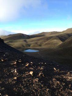 Nevado de Toluca 20-Jul-13 -byQuinoSpeed