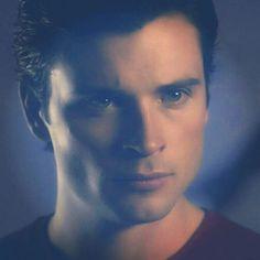Tom Welling - Clark Kent #Smallville