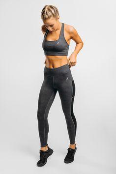 23143c6ea02dd 17 Best Women s Side Mesh Leggings images