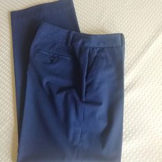 I just discovered this while shopping on Poshmark: Liz Claiborne dress pants. Size 8P.. Check it out!  Size: 8P, listed by elegant_style