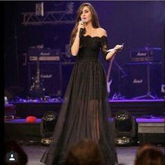 Sexy noir robe de bal arabie saoudite bateau Neck robes moitié manches dentelle a ligne robe de soirée étage longueur formelle robe n24 dans Robes de bal de fin d'année de Mariages et événements sur AliExpress.com | Alibaba Group