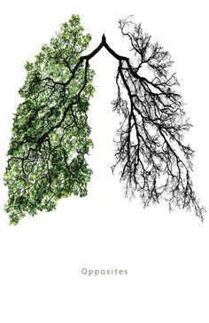 Poster design by Mikhail Abramov Arte Com Grey's Anatomy, Anatomy Art, Human Anatomy, Plakat Design, Arte Pop, Art Design, Life Design, Art Plastique, Lunges