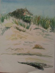 dunes Marshfield