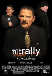 The Rally (2010) - IMDb Could have been better.
