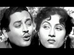 ▶ Superhit Songs of Guru Dutt - Jukebox 18 - YouTube Old Hindi Movie Songs, Evergreen Songs, Dhal, Indian Music, Classic Songs, Old Song, Bollywood Songs, Hit Songs, Sufi