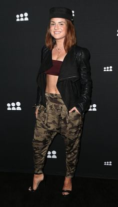 Pitbull video girls xxx