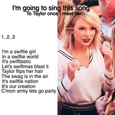 I should make a board just devoted to taylor swift crap Taylor Swift Meme, Taylor Swift Fan Club, Taylor Alison Swift, Long Live Taylor Swift, Swift 3, Taylor Swift Birthday, Barbie Song, Ed Sheeran, Selena