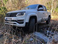 Amarok V6, Offroad, Bmw, Vehicles, Auto Racing, Off Road, Vehicle