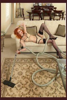 Nude Bomb Boy Leg - Elegantly Scant Fine Lingerie