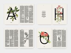 A practical but beautiful dictionary for gardeners