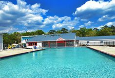 Lake And Shore Rv, An Encore Resort at Ocean View, New Jersey, United States - Passport America Discount Camping Club