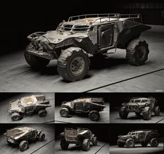 335 BRM by on DeviantArt My own curiosity about Jeeps began when I'm in Army Vehicles, Armored Vehicles, Toyota Prius, Pickup Trucks, Military Paint, Bug Out Vehicle, Off Road Vehicle, Weekend Camping Trip, Bmw I3