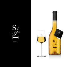 Grandes diseños actuales de packaging para vinos