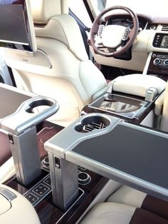 range rover autobiography ultimate edition | Range Rover
