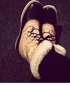 JaredLeto boots