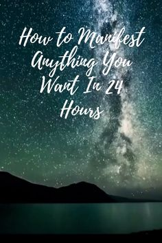 Wow so much and amazing things are happening right now, it's just fabulous! Meditation Quotes, Meditation Music, Happiness Spell, Spirituality Posters, Deep Sleep Music, Abundance Quotes, Yoga Music, Travel Vlog, Landing Page Creator