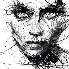 By Silvia Pelissero (Italy)