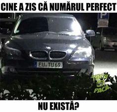 Funny Jockes, Funny Texts, Really Funny, True Stories, Romania, Haha, Funny Pictures, Jokes, Depressed