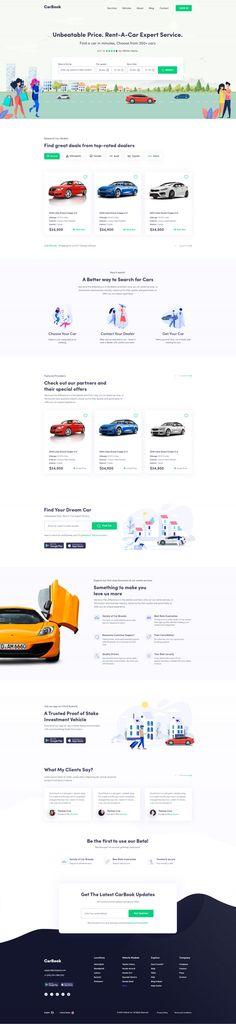 UIUX Cool Web Design, Mobile Web Design, Ecommerce Web Design, Ui Ux Design, Ecommerce Store, Elegant Logo Design, Store Layout, Ui Design Inspiration, Design Ideas