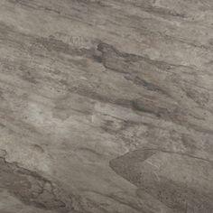 Shop Emser 7-Pack 18-in x 18-in Del Mar Caspian Ceramic Floor Tile at Lowes.com