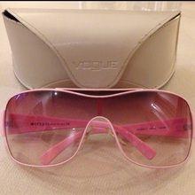 Comprar gafas de sol de segunda mano Página 98 Chicfy