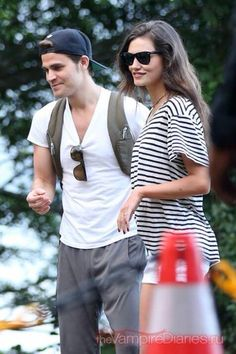 These 2 in Brazil 1/5/15