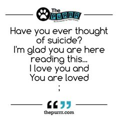 This is Mental Health Week. For many it's not just a week. Having a mental illness is not weak. Our stories continue; ---------------- #MentalHealthWeek #projectsemicolon #mentalillness #mentalhealth #depression #suicide