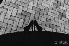 Casamentos em Foz do Iguaçu Organização de Eventos - PAZ Casamentos Cerimonial de Eventos - Paz Casamentos  Espaço de Eventos - Chácara Barudi  Buffet de Casamentos - Ver o Verde Chef Cáritas  Decoração e Flores -Terecita Eventos Som e Iluminação - W.A. Equipamentos Fotos de Casamento - Edu Freire Vídeo de Casamento - Rafael Bechlin   www.pazcasamentos.com.br www.facebook.com.br/pazcasamentos www.youtube.com.br/paztur