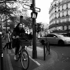 #Streetphoto #Paris #Street #Streetphotography