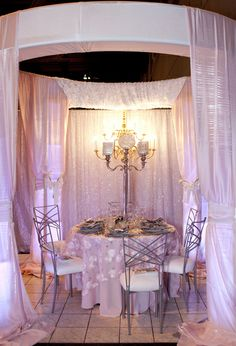 Navy silver burgundy wedding colors fall table ideas weinhardt some wedding show decor provided by weinhardt party rentals in st louis junglespirit Choice Image