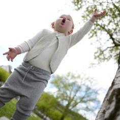 Minimalisma Children, Kids, Turtle Neck, Winter, Babies Clothes, Sweaters, Baby, Fashion, Dressing Up