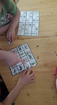 Montessori, Kindergarten, March, Kindergartens, Preschool, Pre K, Day Care, Mars